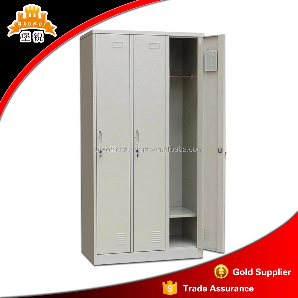 Chambre armoire conceptions, pas cher armoire placard, 3 porte ...