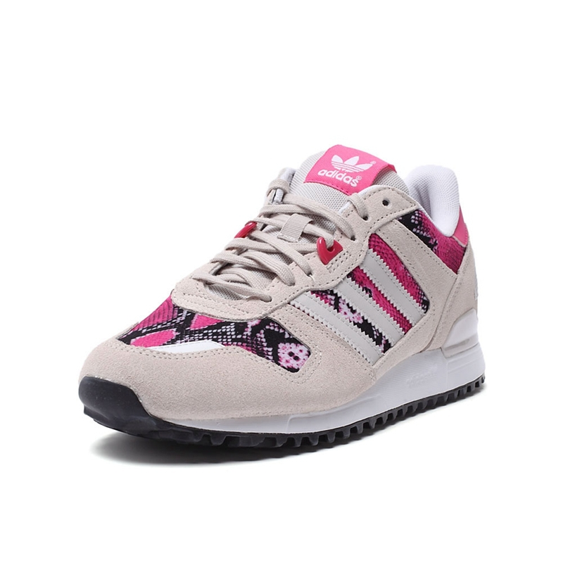 coupon code for adidas zx new 2015 03860 75cb2