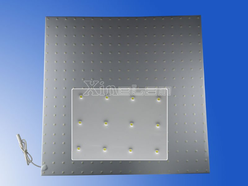 Poster led panel poster led panel suppliers and manufacturers at alibaba com