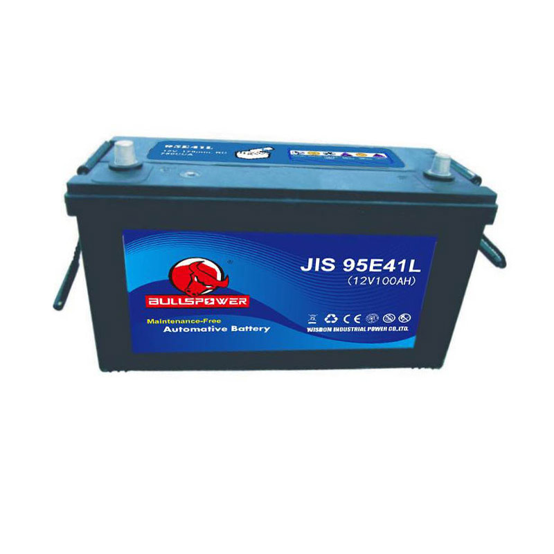 super cheap auto batteries prices,heavy duty truck batteries 24v