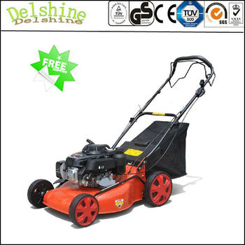 gxv160 honda engine remote control lawn mower for sale buy remote control lawn mower for sale. Black Bedroom Furniture Sets. Home Design Ideas