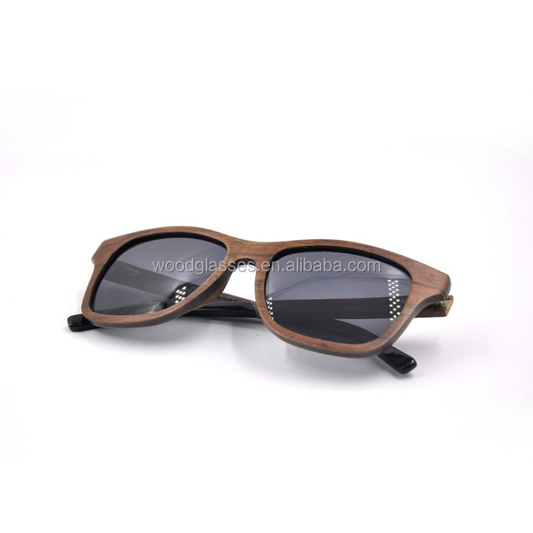 4f64d1cf2044a Cheap Name Brand Polarized Sunglasses   United Nations System Chief ...