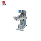 automatic pad printing equipment for glass bottle SF-M4/C