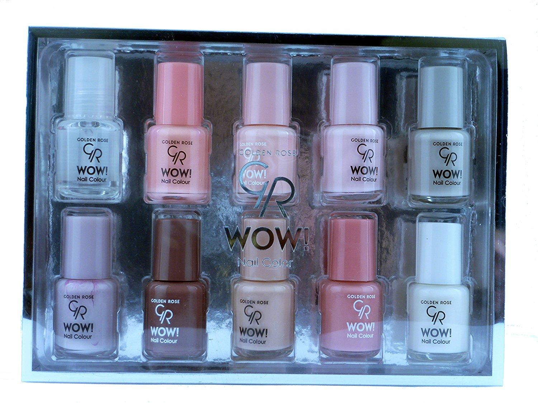 Cheap Hot Nail Polish Colors, find Hot Nail Polish Colors deals on ...