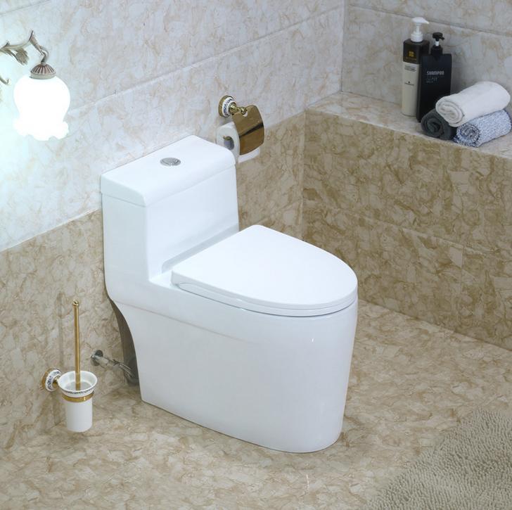 Indian Sanitary Ware Water Closets, Indian Sanitary Ware Water Closets  Suppliers And Manufacturers At Alibaba.com