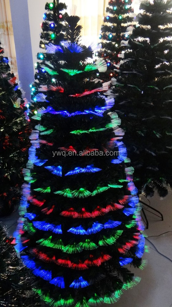 Outdoor Christmas Tree Toppers, Outdoor Christmas Tree Toppers Suppliers  And Manufacturers At Alibaba.com