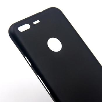 wholesale dealer 4ea9f 2de13 Ultra Thin 0.35mm Pp Matte Phone Case For Google Pixel/pixel Xl,For Google  Pixel Matte Case - Buy For Google Pixel Matte Case,Thin Phone Case,For ...