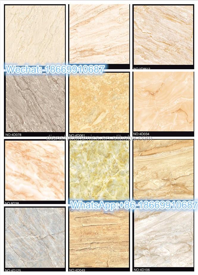 Floor Tiles Building Materials Marble Tiles Prices In Pakistan Buy Marble Tiles Prices In