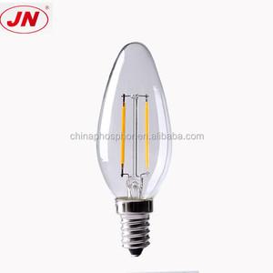 3 Volt Light Bulb 3 Volt Light Bulb Suppliers And