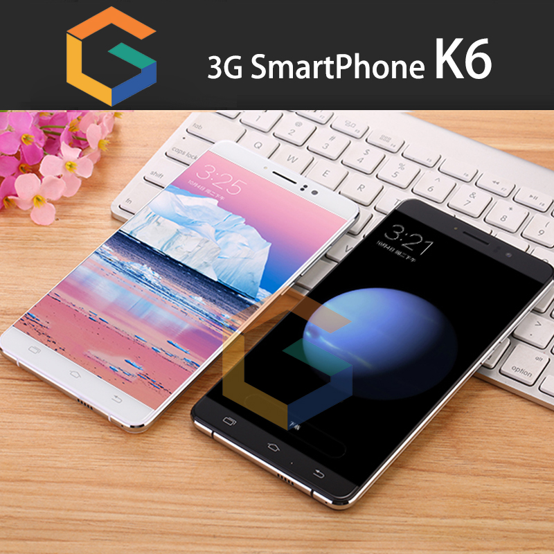 2016 products Free samples MTK6735 Quad Core 5.5 inch android 5.1 Touch Screen Mobile Phone