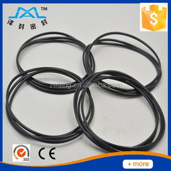 high quality seal ring metal rubber o ring for excavator 07000-05160 ...
