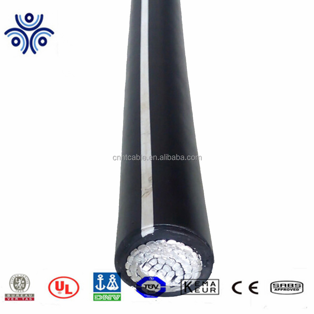 Cable Internet Wire, Cable Internet Wire Suppliers and Manufacturers ...