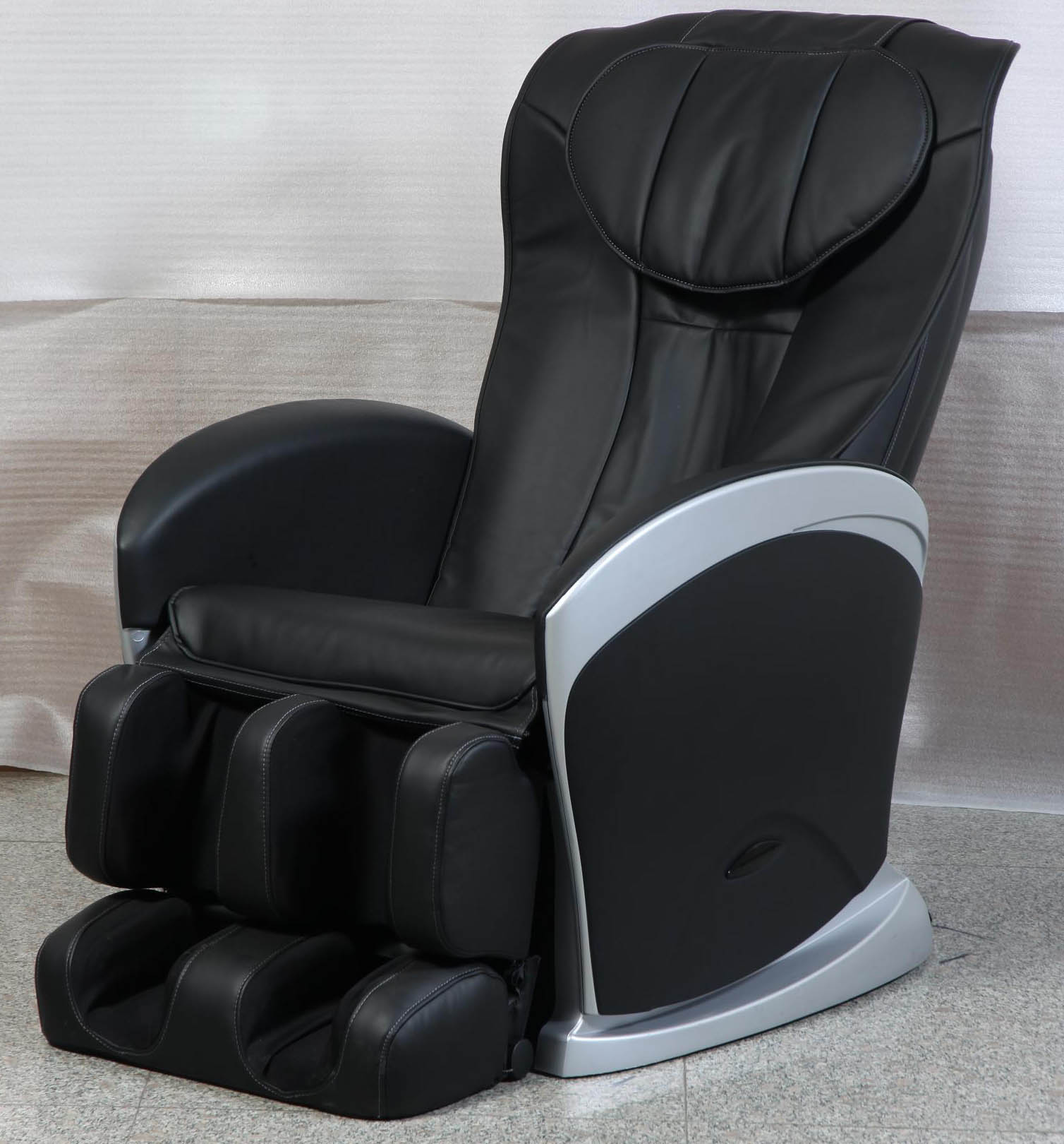 Bodycare Massage Chair Bodycare Massage Chair Suppliers and