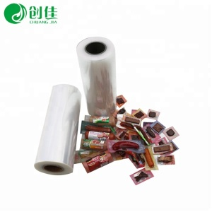 PA/PE Vacuum Packing Extrusion Film
