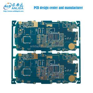 Mtk Board Pcb Wholesale, Pcb Suppliers - Alibaba