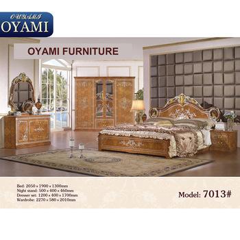 Classic Italian Provincial Names Bedroom Furniture - Buy Names Bedroom  Furniture,Classic Italian Provincial Names Bedroom Furniture,Classic  Italian ...