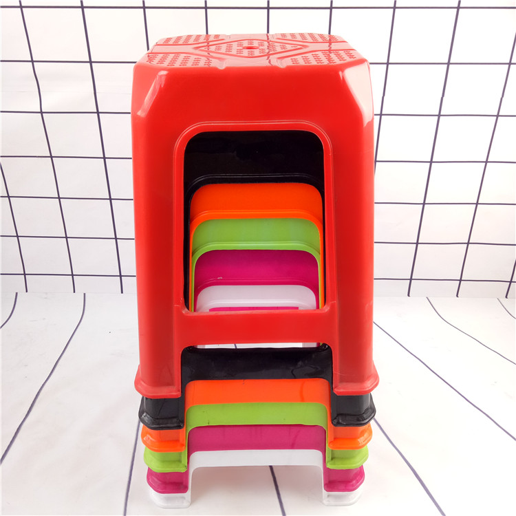 China Plastic Tall Stool China Plastic Tall Stool Manufacturers and Suppliers on Alibaba.com & China Plastic Tall Stool China Plastic Tall Stool Manufacturers ... islam-shia.org