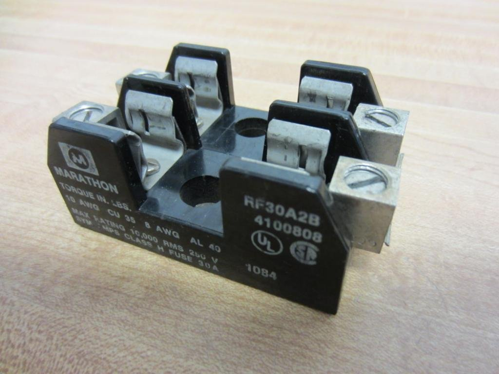 Cheap How To Block Rf, find How To Block Rf deals on line at