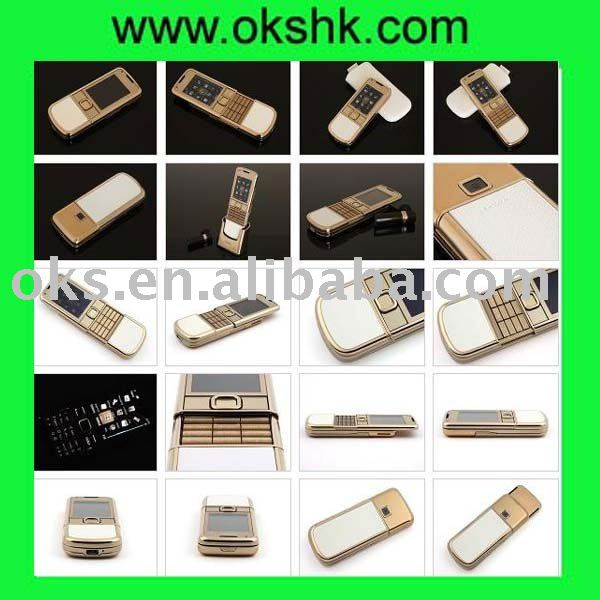 8800 Gold Arte wholesale unlocked