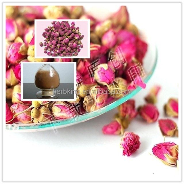 100% Natural Hibiscus Flower Extract Food grade Hot seller