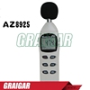 AZ8925 digital sound level meter digital noise meter precision digital decibel meter
