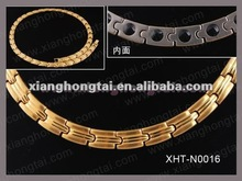2012 hot sale tungsten necklace made from china