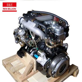 New Isuzu 4jb1 Non-turbo Diesel Engine,Used For Isuzu Jmc Pickup  Truck,Jx493g3 - Buy Isuzu Engine 4jb1 Jx493g3,Isuzu Jmc Pickup Truck  Engine,4jb1