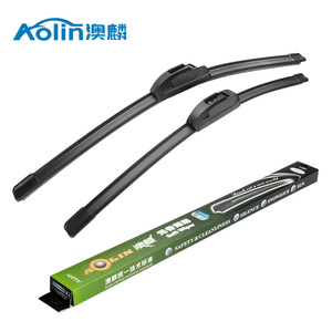 "12""-32"" Size And 95% Cars Car Make Wiper Blade"