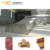 Chilli dryer Various heating source chillies fruit and vegetable dryer machine