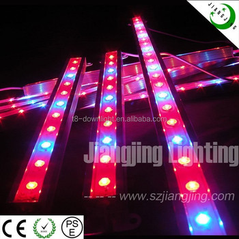 Top Rated Diy Plants Led Grow Light,Hydroponic Grow Led Light ...