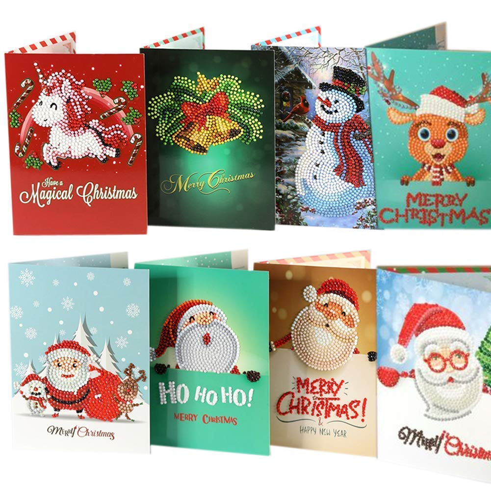 Cheap Christmas Girl Painting, find Christmas Girl Painting deals on ...