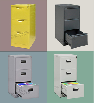 Walmart Hot Sale Products Assembled Mobile 3 Drawer ...