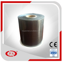 anti corrosion self adhesive tape for steel pipe