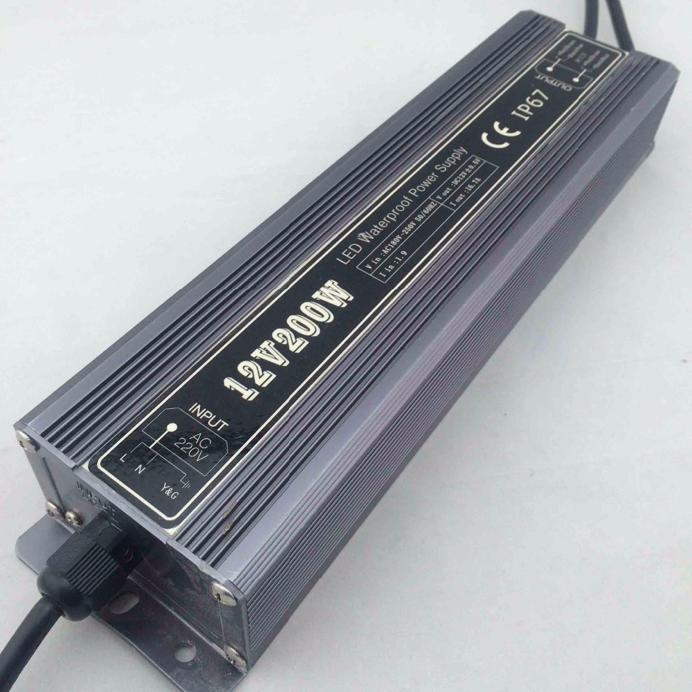 12 Volt Switch Mode Power Supply Dc Suppliers And Manufacturers At