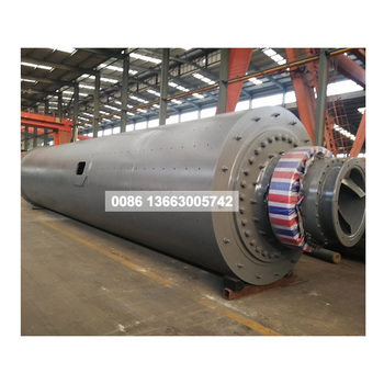 Energy-saving Cement Clinker Grinding Plant machine Price