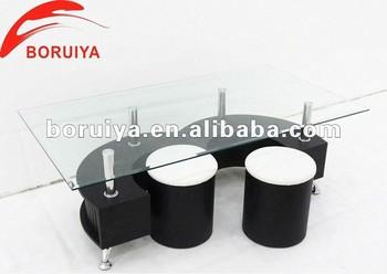 Centro casa sgabelli da bar caffè tavolo legno e tavoli e sedie di