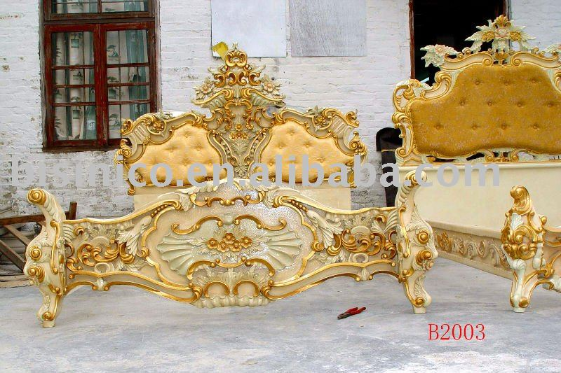 King Louis Furniture  King Louis Furniture Suppliers and Manufacturers at  Alibaba comKing Louis Furniture  King Louis Furniture Suppliers and  . Louis Style Bedroom Furniture. Home Design Ideas