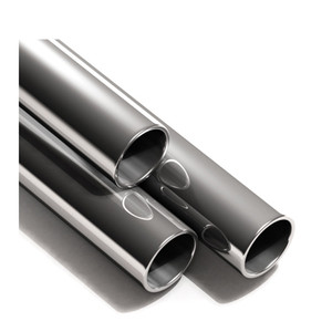 Hot Sale 304l 316 316l 310 310s 321 304 Seamless Stainless Steel Pipes/tube