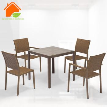 Rattan Furniture Mandaue Rattan Furniture Indoor Houston - Buy ...