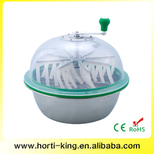 Hydroponics Leaf Bud Trimmer for Wholesale