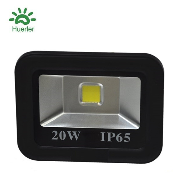 Factory directly IP66 floodlight 20W 30W 50W 100W led smd floodlight outdoor flood light