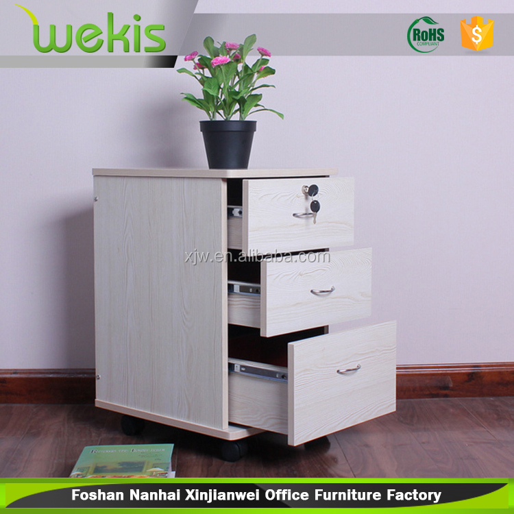 Fashion Luoyang filing cabinet / index card file cabinet