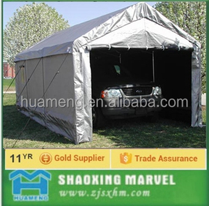 Garage With Carport Garage With Carport Suppliers And Manufacturers