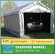 Garages,Canopies,Carport Outdoor Gazebo With Great Quality