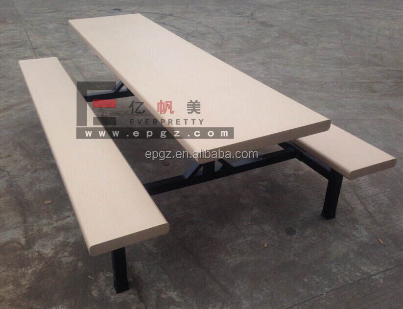 Amazing School Dining Hall Furniture School Canteen Furniture School Canteen Table And Bench View School Dining Hall Furniture Everpretty Product Details Ocoug Best Dining Table And Chair Ideas Images Ocougorg