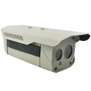Night vision 30M ir array for Effio-p 700 tvl ir waterproof cctv camer (700tvl,600tvl,480tvl,420tvl)