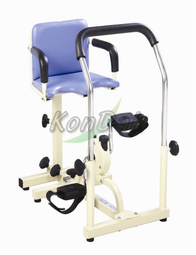 Extremities Exercising Device for kids use