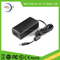 LED power adapter ac/dc 12v 5a power adapter