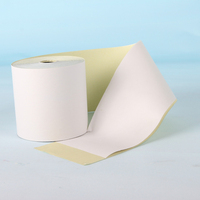 76*70mm eftpos receipt pos ncr thermal paper till roll---made in China