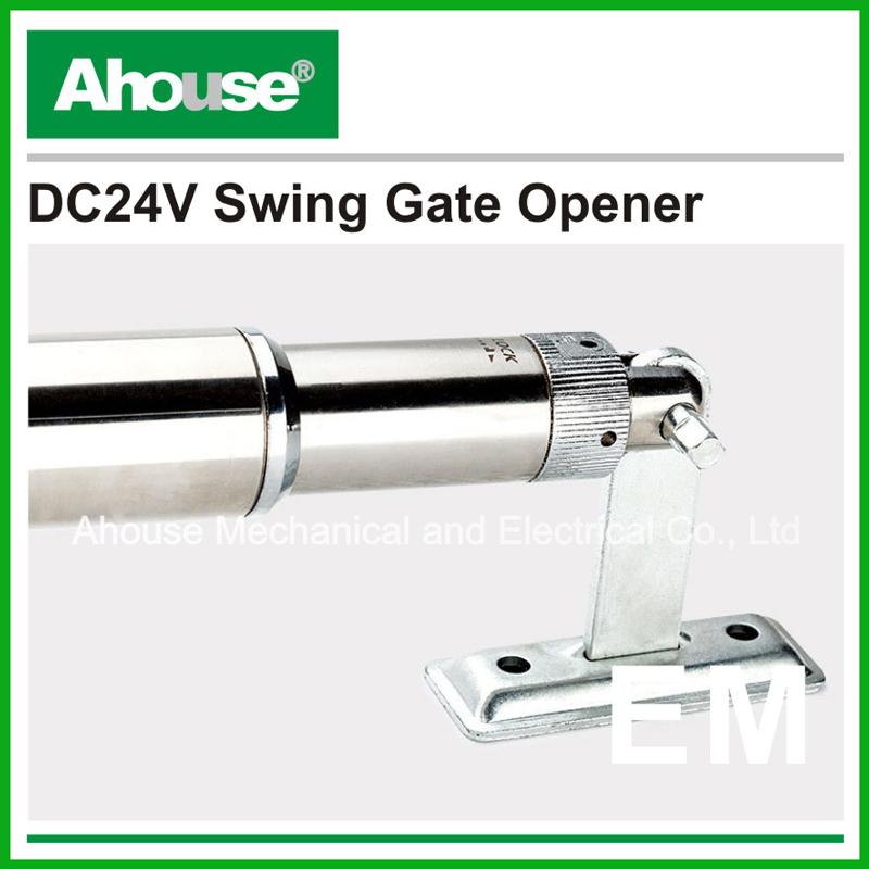 Venta al por mayor mecanismo puerta de oscilacion-Compre online los ...